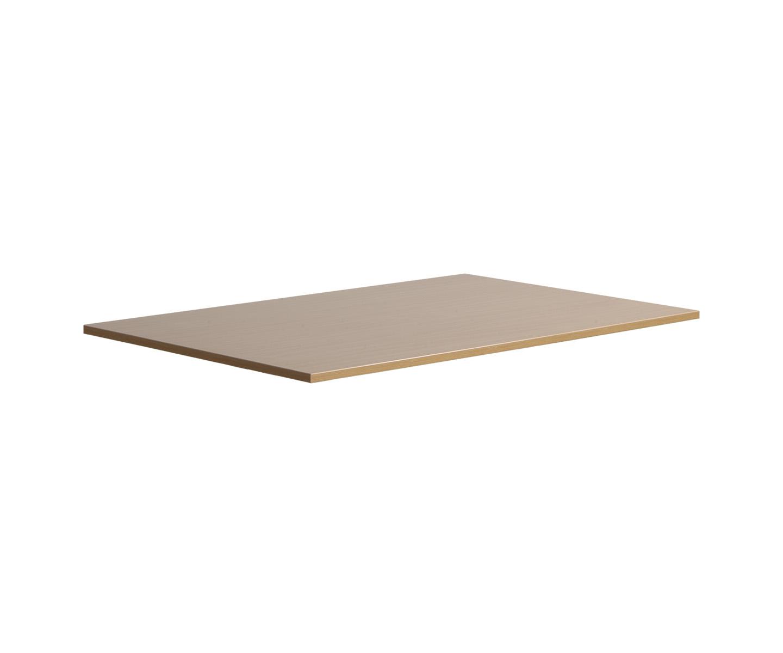 HPL-110×70 cm