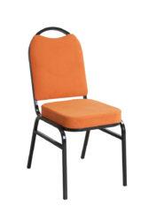 Banketová židle