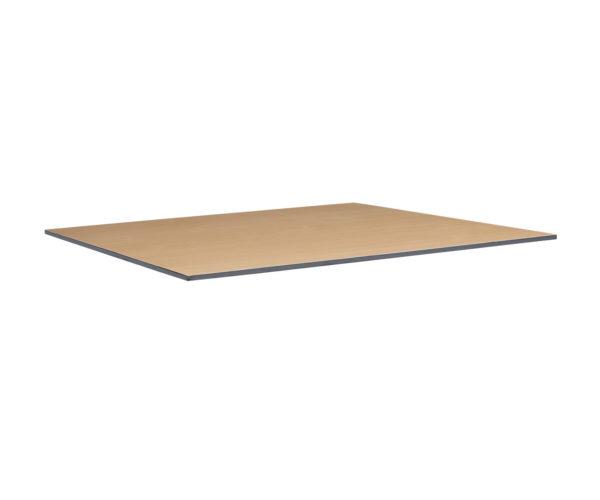 HPL deska stolu