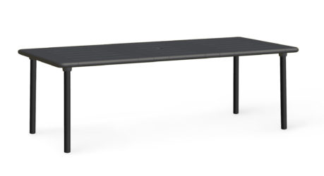 Plastový stůl