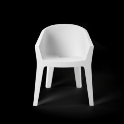 Frozen židle