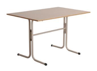 Šestimístný stůl