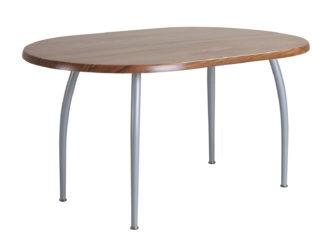 A202 stůl