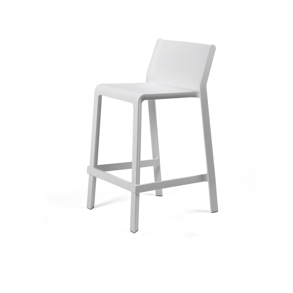 Trill nízká barová židle