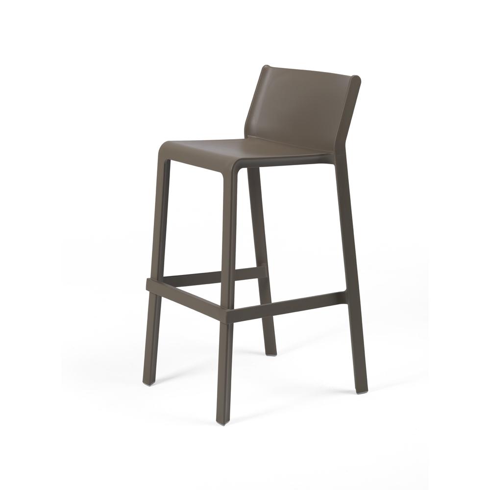 Trill barová židle