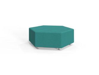 Lounge nábytek