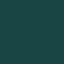 RAL 6004 Tmavě zelená