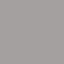 RAL 9006 Stříbrná metalíza