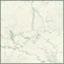 0070 White marmor