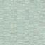 0136 Tatami grey