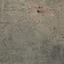 0152 New concrete