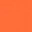 0402 Orange