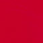 0403 Red