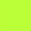 0408 Lime