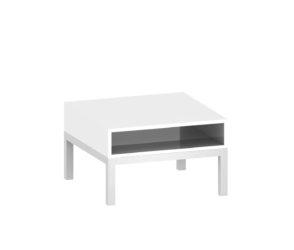 Corner - stůl