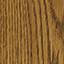 441 Mořený dub