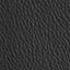 AN-Koženka černá