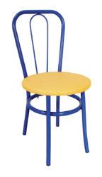 Ani – židle pro mateřské školky