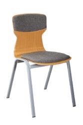 Atlas Soliwood židle