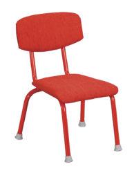Fitt nízká židle pro učitelku