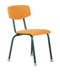 Bond židle pro učitele