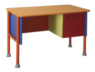 Bond stůl pro pedagoga