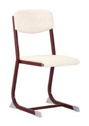 Derby židle pro učitele