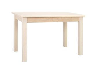 Donald obdélníkový stůl