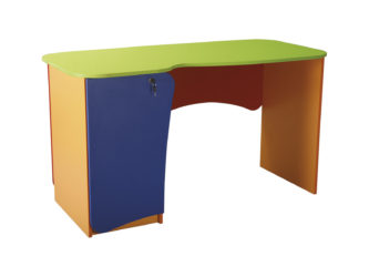 Stůl pro pedagoga