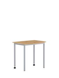 Stůl pro pedagogy Boni