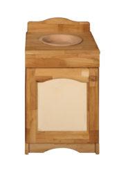 Dětská kuchyňka na hraní - Dřez