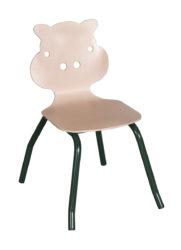 Prasátko – židle pro mateřské školky