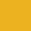 242 Žlutá