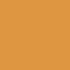 215 Narancs