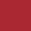 210 Červená