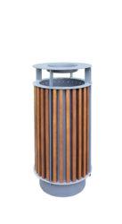 Cube odpadkový koš