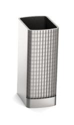 Romodul odpadkový koš