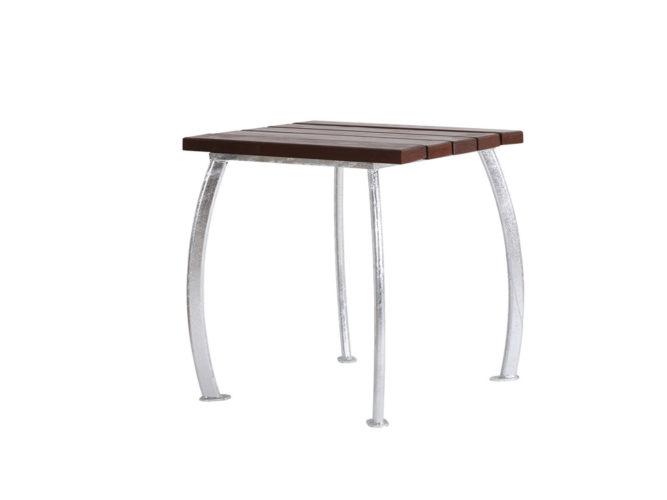 Madrid malý stůl