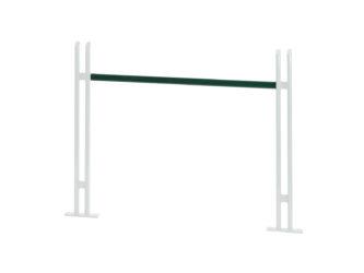 Madrid spojovací tyč