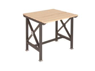 Roza stůl
