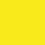 RAL 1016 Žlutá