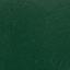 RAL 6005 Tmavě zelená