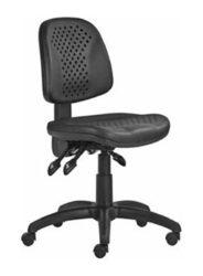 otočná židle