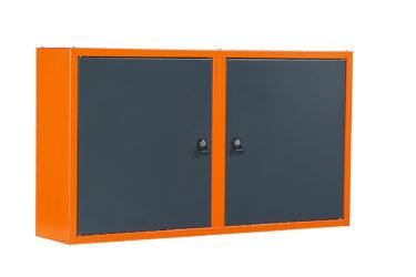 skříň, dvojdveřová