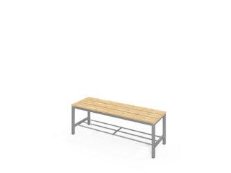 120 cm široký sedák