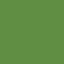 RAL 6018 Zelená tráva