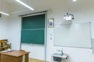 Teologická univerzita