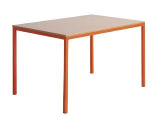 I.stůl 120 × 80 cm