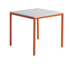 I.stůl 80 × 80 cm