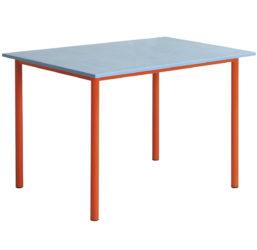 II.stůl 120 × 80 cm